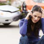 Tips for getting the best car insurance