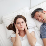 3D printed anti-snoring device could help millions of Australians but don't expect Medicare to pay for it