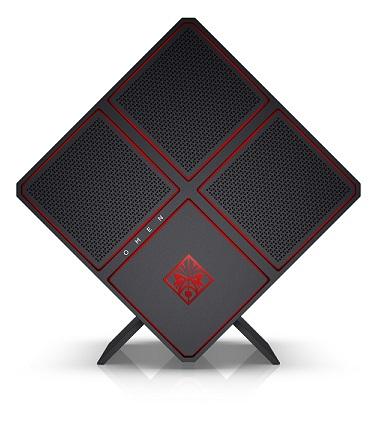 OMEN X Desktop