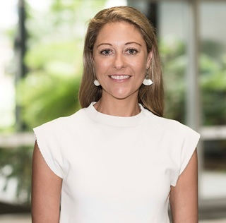 Dr Samantha Clarke