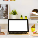 The Business Blossom: Tips For Turning Your Workspace From Bleak to Blooming