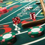 Women's Favourite Casino Games Online