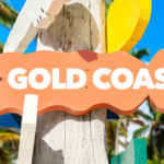 Travel: 5 Hidden Gold Coast Gems