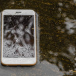 How Best to Protect Your Smart Phone from Damage