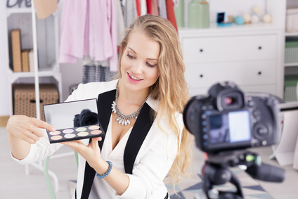 Top Tips for Making a Professional Looking Video on a Budget