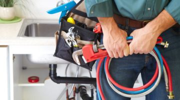5 Reasons Why it's a Good Idea to Have a Regular Handyman