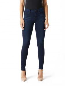 Livia FREEFORM 360 Super Skinny jeans