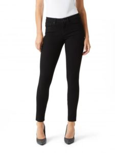 Louella FREEFORM 360 Super Skinny jeans