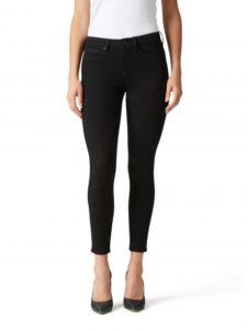 Louella FREEFORM 360 Skinny 7/8 jeans
