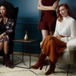 Karen Millen's 2017 Autumn/Winter Collection has arrived in Australia