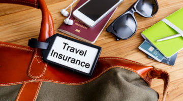 What Australian Travellers need to know when choosing Travel Insurance