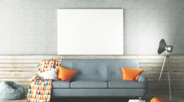 Why Top Interior Designers Love Scandinavian Furniture