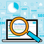 How to Use SEO Marketing to Boost Your Website Ranking