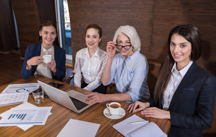 Why You Should Hire A Millennial Immediately!