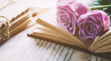 How to Write a Love Letter & the Most Romantic Love Letters of All Time