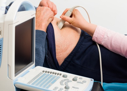 Treatment for Hiatal Hernia