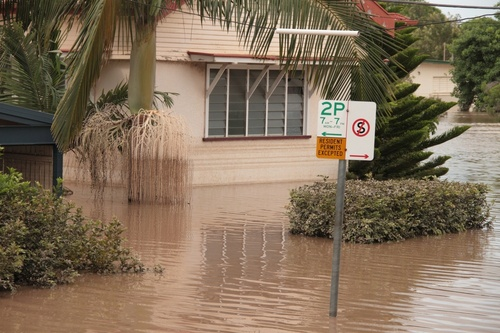 Picking Up the Pieces: Simple Steps for Handling Storm Damage to Your Home