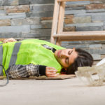 What to Do After a Workplace Accident