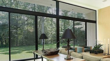 How Window Tinting at Home Can Save You Some Bucks