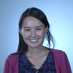 Alice Pung Writer and lawyer