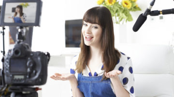 How video marketing can help to promote your brand