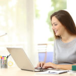 What to Consider When Applying for a MAC Degree