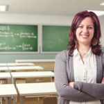 6 Great Careers in Education
