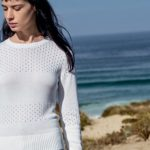 Fashion: The New Basic Essentials Range by UNIQLO is anything but basic