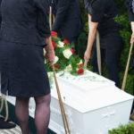 Why Funerals Matter