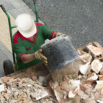 Construction Waste Management for Your Home or Business