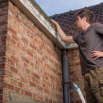 A Professional on Your Roof: What to Expect During an Inspection