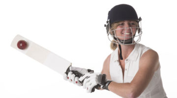 How Australian Women are Changing Female Sport