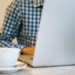 5 Ways to Get Rich Online