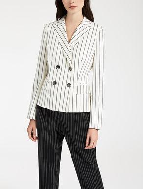 Suit Jacket 2017