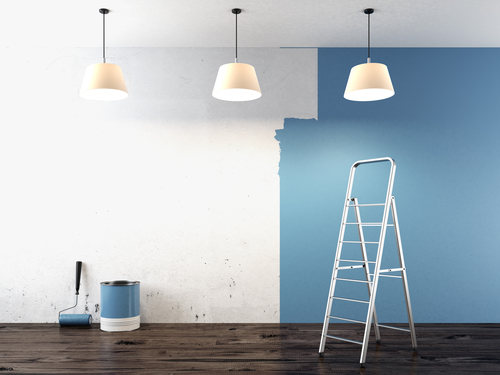 5 Cost-Effective Upgrades That Can Add Style to Your Home