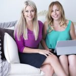 Women only job site launches Australia's first Flexible Working Week