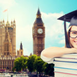 Infographic: Top 12 Most Competitive Universities in the UK