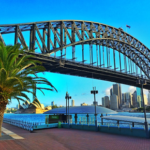 The First Timer's Guide to Sydney: 3 Things You Must Do