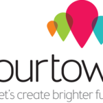 yourtown Prize Home | Art Union & Community Services