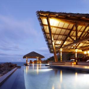 The Ultimate VIP All-Inclusive Fijian Escape