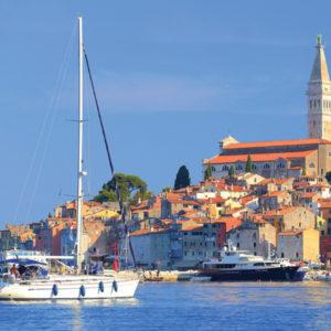 An Exceptional Luxury Foodie Tour of Slovenia & Croatia