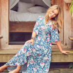 Buy Australian fashion online at Birdsnest