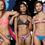 Big Discounts on Australia's Favourite Underwear Brands