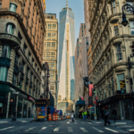 New York Vacation: Best Transportation in the City