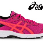 Popular Asics Shoe Designs ON SALE