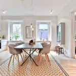 The Secret to Creating Beautiful Home Interiors at Affordable Prices in Australia