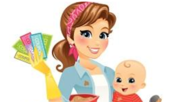 5 Ways You To Be a Super Mum without Having a Burnout