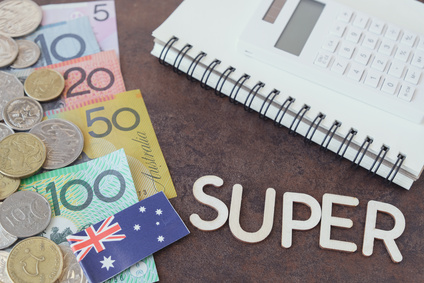 How to Best Manage and Invest Your SMSF