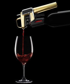 CORAVIN™ Wine System