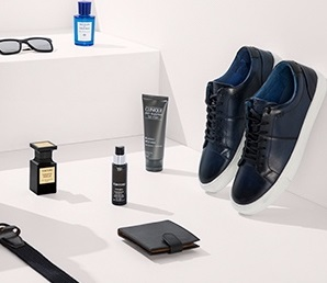 Fathers Day Gift Ideas at David Jones